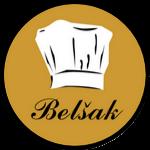 Gostilna Belsak