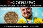 b-xpressed